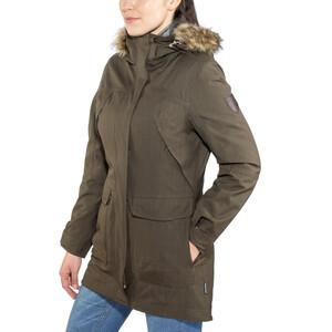 Schöffel Genova1 3in1 Jacke Damen col.0001 col.0001