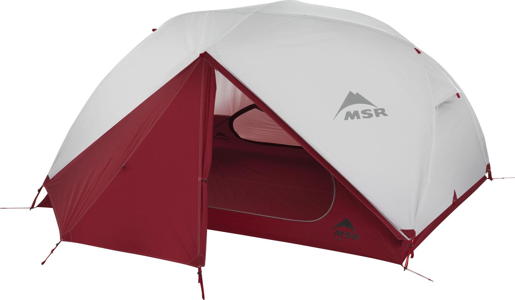 MSR 3 Personen Zelt günstig online kaufen |