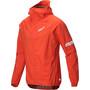 inov-8 AT/C FZ Stormshell Jacket Herr red