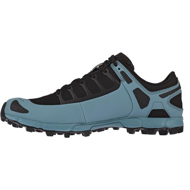 inov-8 X-Talon 230 Running Shoes Dam black/ blue grey