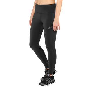 inov-8 Race Elite Tights Dam black black