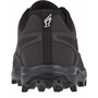 inov-8 X-Talon Ultra 260 Running Shoes Herr black/grey