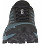 inov-8 X-Talon Ultra 260 Running Shoes Dam blue grey/black
