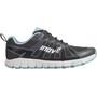 inov-8 Terraultra 260 Running Shoes Dam grey/blue grey