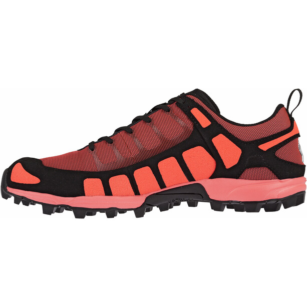 inov-8 X-Talon 212 Classic Running Shoes Dam coral/black