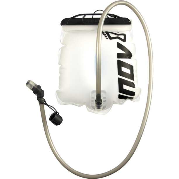inov-8 Reservoir clear
