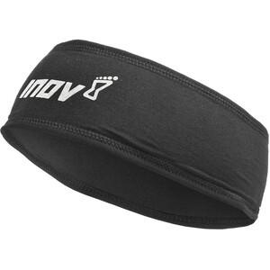 inov-8 All Terrain Headband black black
