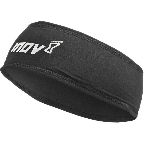 inov-8 All Terrain Headband black
