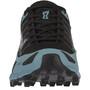 inov-8 X-Talon 230 Laufschuhe Damen black/ blue grey