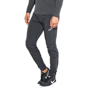 inov-8 Winter Tights Herren black black