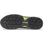 Icebug Metro2 Michelin Wic Shoes Herr black black