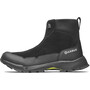Icebug Metro2 Michelin Wic Shoes Dam black