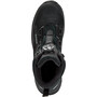 Icebug Walkabout Michelin Wic GTX Shoes Herr black