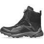 Icebug Walkabout BUGrip GTX Shoes Dam black