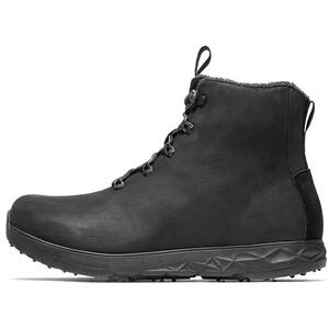 Icebug Forester BUGrip Shoes Herr black black