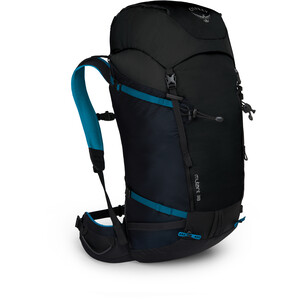 Osprey Mutant 38 Backpack black ice black ice