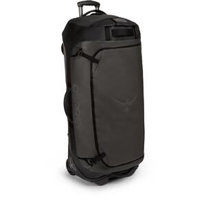 Osprey Rolling Transporter 120 Duffel Bag black black