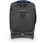 Osprey Ozone 42 Rolling Case black