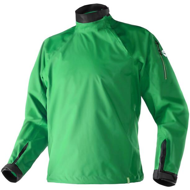 NRS Endurance Jacket Herr fern