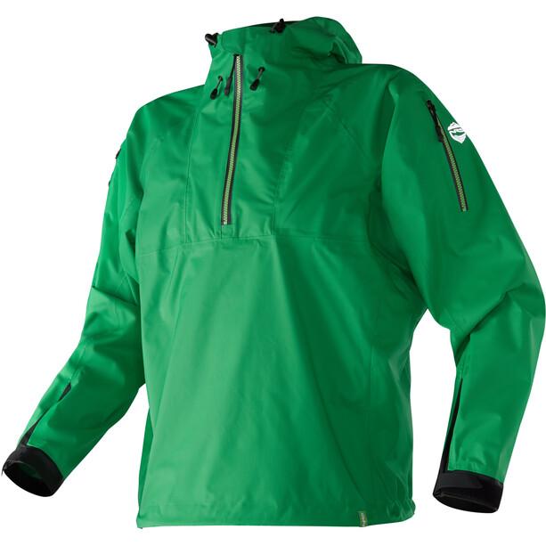 NRS High Tide Jacket fern