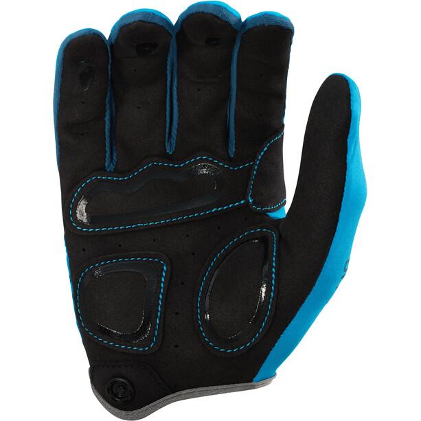 NRS Cove Gloves marine blue