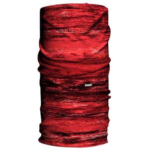 HAD Originals Urban Ceinture chaude, rouge/noir rouge/noir