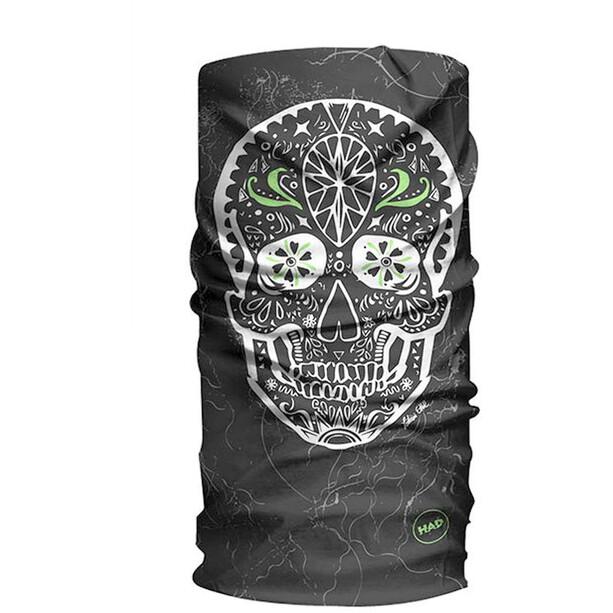 HAD Originals Artist Design Tube lani skull