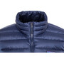 Patagonia Down Sweater Vest Herr classic navy w/classic navy