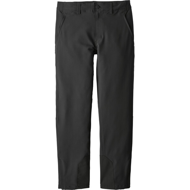 Patagonia Crestview Pants Herr black