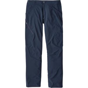 Patagonia RPS Rock Pantalon Homme, bleu bleu