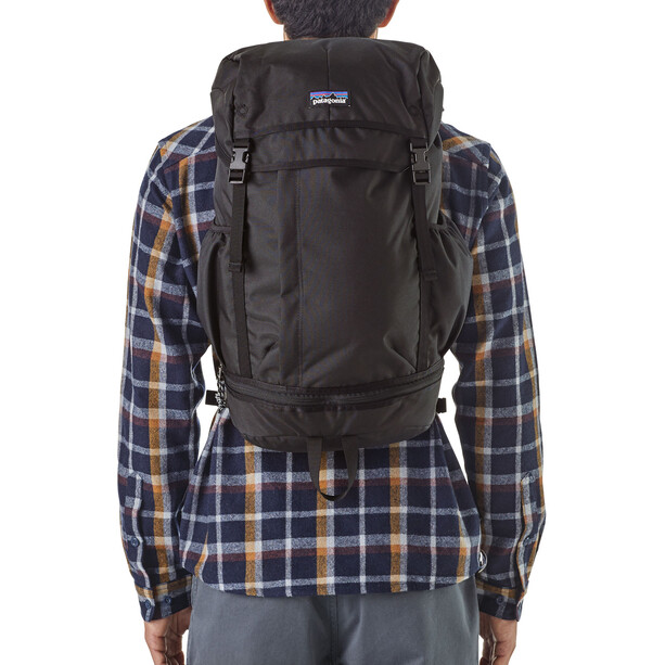 Patagonia Arbor Grande Pack 28l black