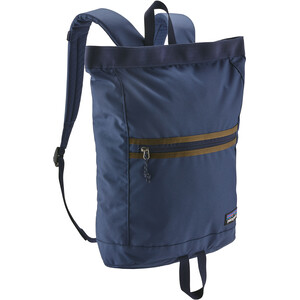 Patagonia Arbor Market Backpack 15l classic navy classic navy