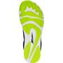 Altra Escalante 1.5 Running Shoes Herre gray/yellow