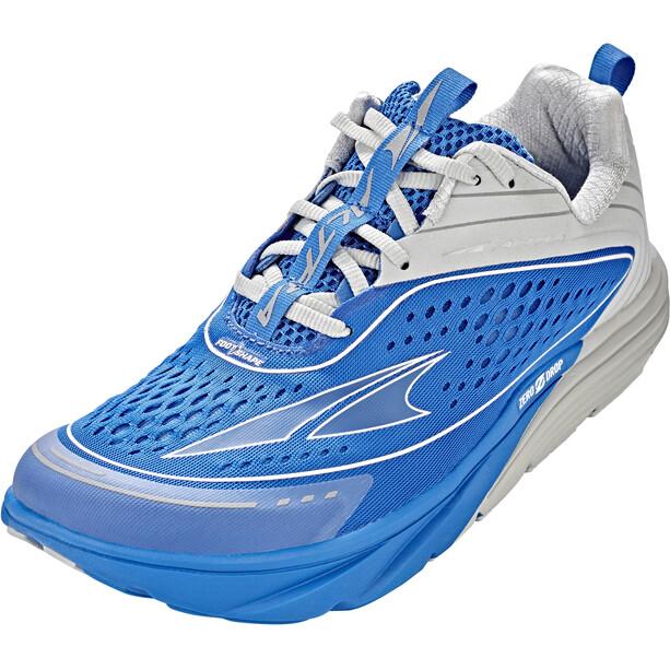Altra Torin 3.5 Shoes Herr blue