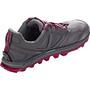 Altra Lone Peak 4 Running Shoes Women raspberry