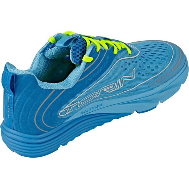 Altra Torin 3.5 Chaussures Femme, blue
