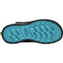 Keen Hikeport WP Mid Shoes Barn magnet/greenery
