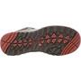 Keen Terradora WP Mid Shoes Dam canteen/marsala