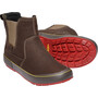 Keen Elsa II Chelsea WP Shoes Dam mulch/martini o