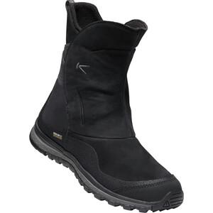 Keen Winterterra Lea Boots Dam black/raven black/raven