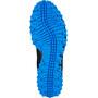 Dynafit Trailbreaker Gore-Tex Laufschuhe Herren black/sparta blue
