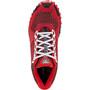 Dynafit Trailbreaker GTX Shoes Dam crimson/asphalt