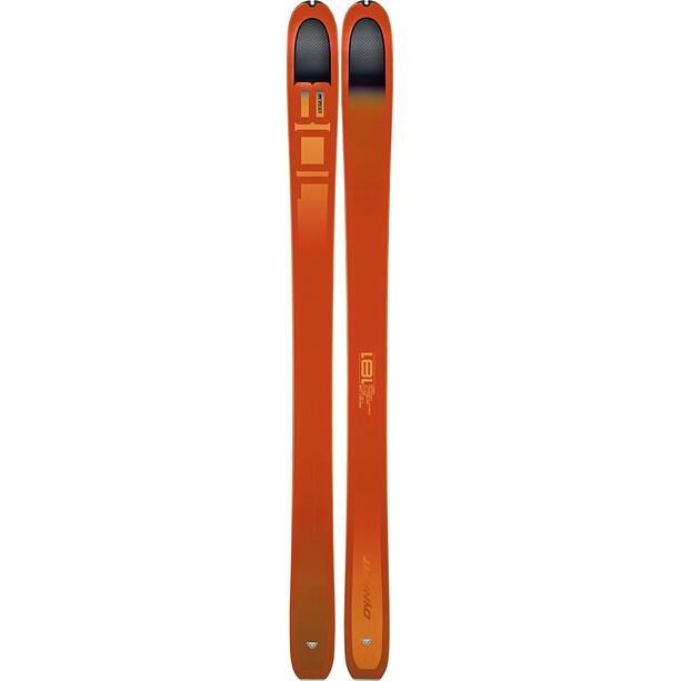 Dynafit Beast 108 Ski Herr rooster/ general lee