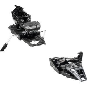 Dynafit ST Rotation 12 Ski Binding 105mm black black
