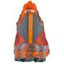 La Sportiva Tempesta GTX Running Shoes Herr slate/pumpkin