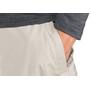 Craghoppers Kiwi Convertible Pantalon Homme, beige
