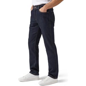 Craghoppers Bardsey Jeans Herren indigo denim indigo denim