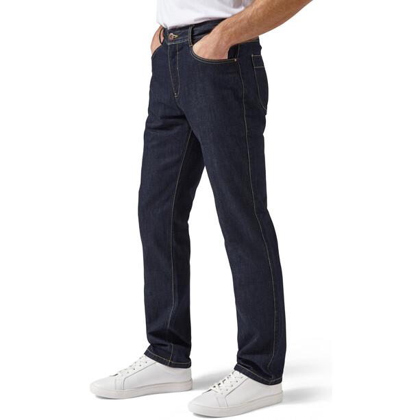 Craghoppers Bardsey Jeans Herren indigo denim