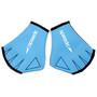 speedo Aqua-handsker, blå