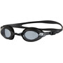 speedo Mariner Supreme Goggles black/smoke